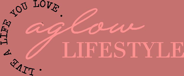 Aglow Lifestyle