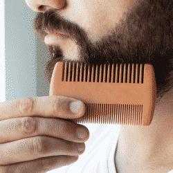 Best Beard Shampoo Products To…