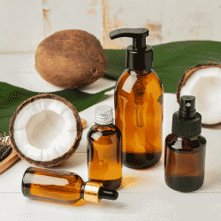 6 Best Natural Hair Oils…